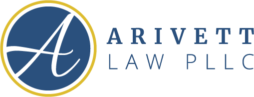 Arivett Law PLLC